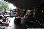 Fotky z festivalu Natruc Kolín - fotografie 97