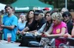 Fotky z festivalu Natruc Kolín - fotografie 100