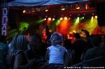 Fotky z festivalu Natruc Kolín - fotografie 104