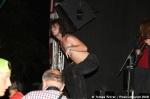 Fotky z festivalu Natruc Kolín - fotografie 113