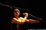 Fotky z festivalu Natruc Kolín - fotografie 119