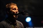 Fotky z festivalu Natruc Kolín - fotografie 120
