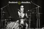Fotky z festivalu Natruc Kolín - fotografie 122