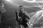 Fotky z festivalu Natruc Kolín - fotografie 124