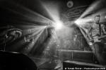 Fotky z festivalu Natruc Kolín - fotografie 125