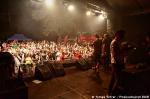 Fotky z festivalu Natruc Kolín - fotografie 129