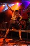 Fotky z festivalu Natruc Kolín - fotografie 137
