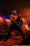 Fotky z festivalu Natruc Kolín - fotografie 139