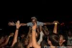Fotky z festivalu Natruc Kolín - fotografie 141