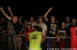 Fotky z festivalu Natruc Kolín - fotografie 142