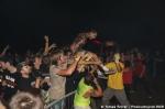Fotky z festivalu Natruc Kolín - fotografie 146