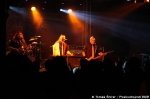 Fotky z festivalu Natruc Kolín - fotografie 150