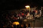 Fotky z festivalu Natruc Kolín - fotografie 151
