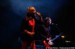 Fotky z festivalu Natruc Kolín - fotografie 155