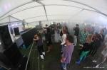 Druhé fotky z Cinda Open Air 2 - fotografie 12