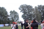 Druhé fotky z Cinda Open Air 2 - fotografie 24