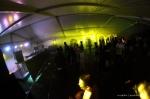 Druhé fotky z Cinda Open Air 2 - fotografie 43