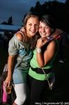 Fotky z Cinda Open Air 2 - fotografie 26