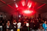 Fotky z Cinda Open Air 2 - fotografie 43