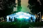 Fotky z Cinda Open Air 2 - fotografie 57