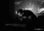 Fotky z Moravského industriálního festivalu  - fotografie 2