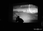 Fotky z Moravského industriálního festivalu  - fotografie 4