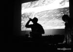 Fotky z Moravského industriálního festivalu  - fotografie 5