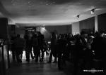 Fotky z Moravského industriálního festivalu  - fotografie 8