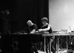 Fotky z Moravského industriálního festivalu  - fotografie 15