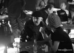 Fotky z Moravského industriálního festivalu  - fotografie 17