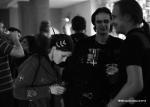 Fotky z Moravského industriálního festivalu  - fotografie 18