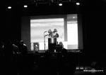 Fotky z Moravského industriálního festivalu  - fotografie 20