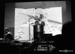 Fotky z Moravského industriálního festivalu  - fotografie 21