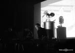 Fotky z Moravského industriálního festivalu  - fotografie 22