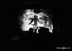 Fotky z Moravského industriálního festivalu  - fotografie 23
