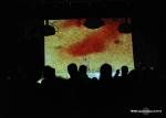 Fotky z Moravského industriálního festivalu  - fotografie 24