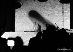 Fotky z Moravského industriálního festivalu  - fotografie 25
