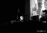 Fotky z Moravského industriálního festivalu  - fotografie 30