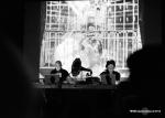 Fotky z Moravského industriálního festivalu  - fotografie 33