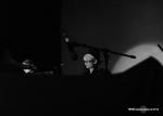 Fotky z Moravského industriálního festivalu  - fotografie 34