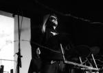 Fotky z Moravského industriálního festivalu  - fotografie 40