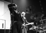 Fotky z Moravského industriálního festivalu  - fotografie 42