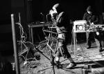 Fotky z Moravského industriálního festivalu  - fotografie 46