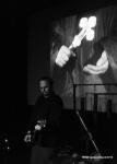 Fotky z Moravského industriálního festivalu  - fotografie 48