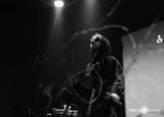 Fotky z Moravského industriálního festivalu  - fotografie 50