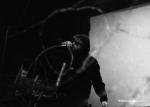 Fotky z Moravského industriálního festivalu  - fotografie 51