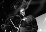 Fotky z Moravského industriálního festivalu  - fotografie 53