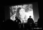 Fotky z Moravského industriálního festivalu  - fotografie 54