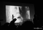 Fotky z Moravského industriálního festivalu  - fotografie 55