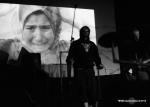 Fotky z Moravského industriálního festivalu  - fotografie 57